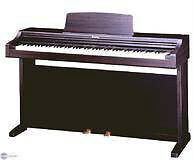 Piano numérique KAWAI CN290 et son banc