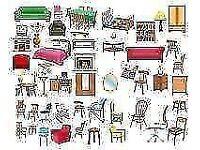 Furniture Donation