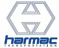 Owner/ Operator, Company Driver, AZ, Chemical, Tanker Driver