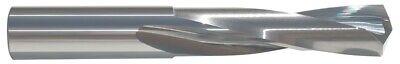 2964 0.4531 Carbide Stub Drill Mtc-68587