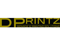 Printing, Signage, Banners, Illuminated Signs, Window And Vehicle Graphics, Vinyl, Wallpapers