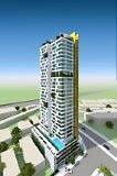 HighRise Development Site for Sale Southport Gold Coast City Preview