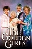 The golden girls collection