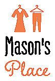 Mason's Place Designer Outlet