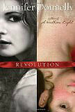Jennifer Donnelly's Revolution - Trade Paperback