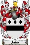 Aston SheetMetal