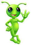 Alien Baby Enterprises