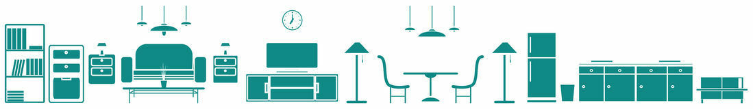 Gday Furniture