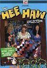 Hee Haw DVD