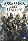 Xbox One Game Cheap-Assassin Creed Unity, Lego Movie