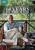 David Attenborough DVD