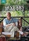 David Attenborough DVD