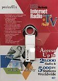 PROLECTRIX-USB-WORLDWIDE-INTERNET-RADIO-TV-ADAPTER-DONGLE-plug-play