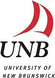 UNB Paid Research Survey!