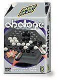Abalone Spiel