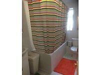2 Bedroom home near Edmonton Green Stn Private let