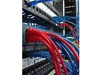 Data Cabling Engineer and or trainee data cabling engineer