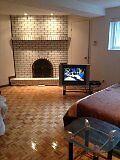 Belle chambre dans beau logement