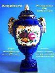 Tienda Amphora