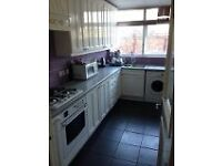 Double Room to Let!!!
