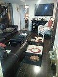 2 Bedroom All Inclusive Renovated Basement Apartment