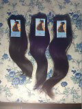 AMAZING PRICES-BEAUTIFUL WEAVE/EXTENSION