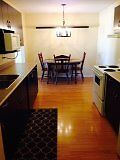2 Bedroom Sept 1 - East (College Park) In suite laundry