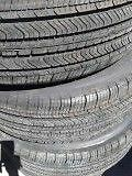 235 60 18 MICHELINS- BRAND NEW SET OF 4