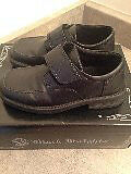 Boy's Size 13M Dress Shoes