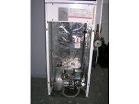 For Sale Oil Boiler