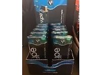 Boxes boxes of 10 Vype E-Cigarette. Factory sealed. Wholesale