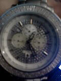 RAYALTY WATCH $400 AND BADE WATCH IS $60 Windsor Region Ontario image 1