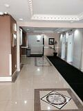 Stunning 2 Bedroom Condo with 2 full washrooms in Mississauga
