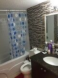 LEGALSUITE, NEW WALKOUT 2 BED BSMT FOR RENT IN CHESTERMERE