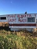 Farm junk!!! One man's trash is another man's treasure.  Strathcona County Edmonton Area image 6