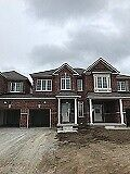 Brand NEW Executive Style Townhomes Close to DOWNTOWN BARRIE!