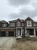 BRAND NEW Executive Style Townhome! Close to Downtown BARRIE!