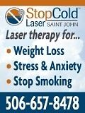Quit Smoking and Vaping in 1 Hour with Laser Therapy