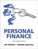 finance textbook nait