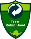 TeamRobinHood