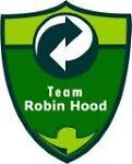 TeamRobinHood