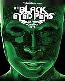 Black Eyed Peas The End CD