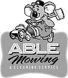 ABLE MOWING AND CLEANING SERVICE     0 Maitland Maitland Area Preview