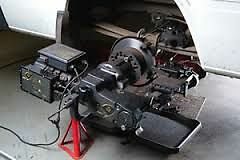 MOBILE BRAKE REPAIRS PERTH, AAA MOBILE BRAKE REPAIRS South Perth South Perth Area Preview