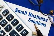 Business Tax Bli Bli Maroochydore Area Preview