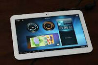 TABLETTE 10''  16GB ANDROIDE