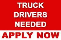 AZ Company Drivers - $0.43/mile - we will fly you home!