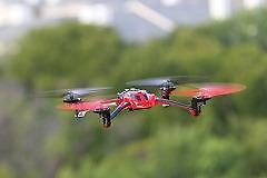 *PROTOCOL* DRONIUM ONE DRONE with CAMERA
