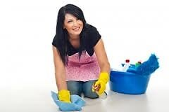 House cleaners required - Burnham-on-Crouch - £7.50-£9.00 ph - hours to suit