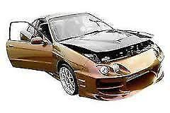 Acura Integra Kijiji In Ontario Buy Sell Save With - 90 93 acura integra for sale